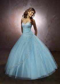 colored wedding dress blue colored wedding dress sang maestro