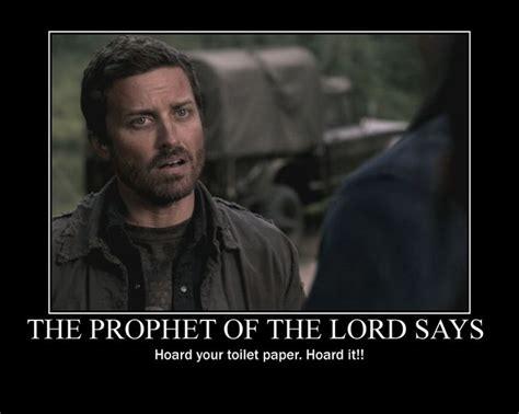 Funny Supernatural Memes - 30 best supernatural images on pinterest supernatural