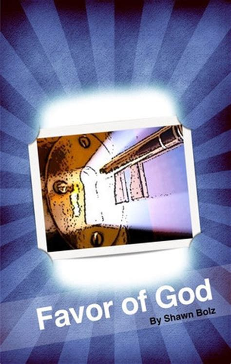 L Of God Mp3 by Bolz Ministries Developing Your Prophetic Process Mp3
