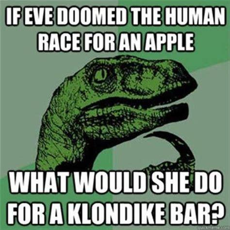Dinosaurs Meme - funny dinosaur memes www pixshark com images galleries