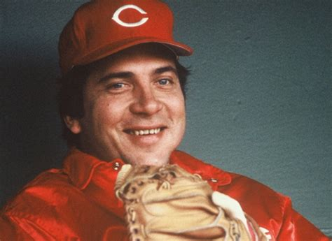 who did johnny bench play for play was work for johnny bench 2012 10 12 success
