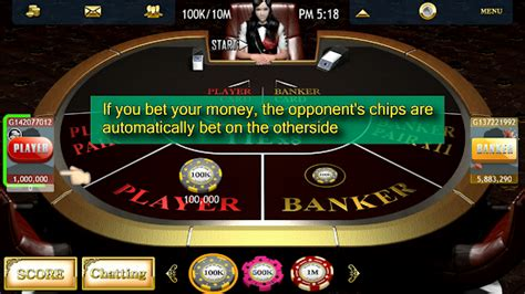 china apk golden island baccarat china apk for windows phone android and apps