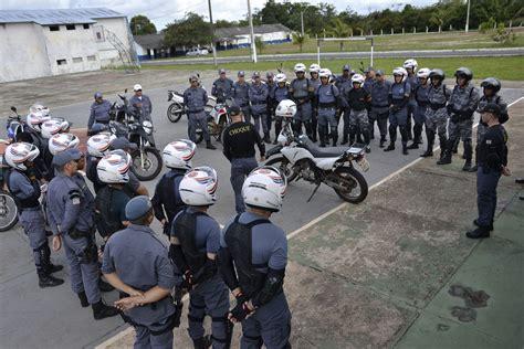 salario policia civil sp 2016 aumento aumento de salario policia militar sp 2016 aumento para a