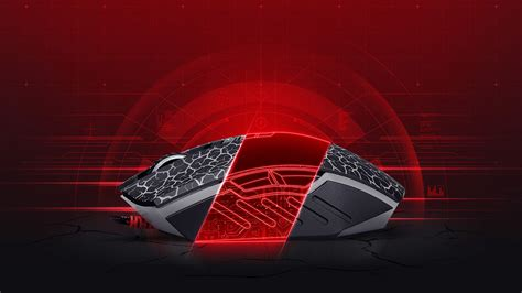 Mouse Bloody A70 Macro Light Strike Gaming a70 light strike gaming mouse bloody official website