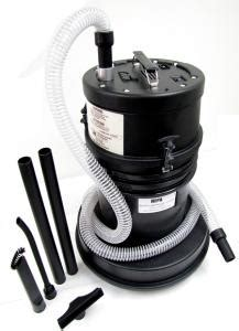 hctv 5 gal filter atrix made in usa atrix hctv5hr canister vacuum cleaner usa 5 gallon hepa