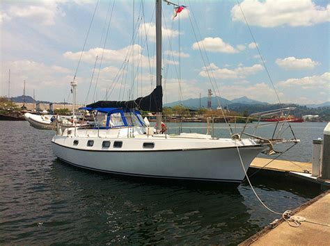 subic bay yacht club boats for sale sail boats for sale philippines blue water cruising yachts