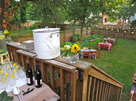 Backyard Grill Highland Park Illinois Backyard Grill In Highland Park 28 Images Backyard And