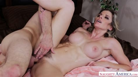 Horny Mom Addicted To Sex Cory Chase Eporner