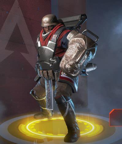 apex legends gibraltar guide tips abilities skins