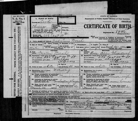 Boulder County Divorce Records Awesome Stock Of Birth Certificate Colorado Business