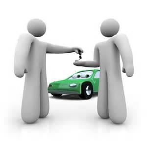 Car Rental From Tour Operators In India Tour Operators In Chennai Car