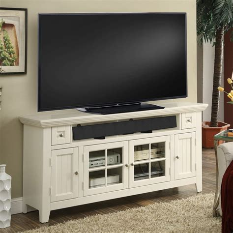 tv console house tidewater tv console tv stands at hayneedle