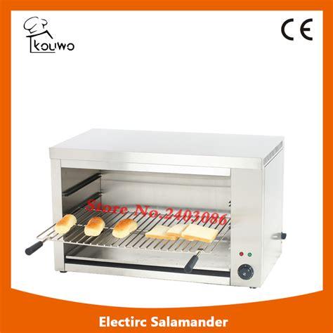 Oven Listrik Digital buy grosir peralatan dapur restoran from china