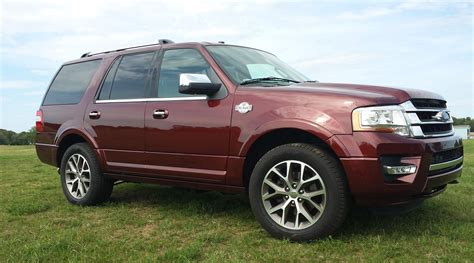 ford expedition king ranch ford expedition el king ranch ebay upcomingcarshq com
