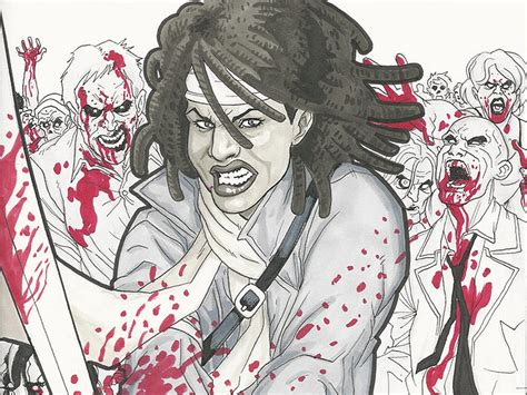 wallpaper abyss the walking dead the walking dead wallpaper and background 1280x960 id