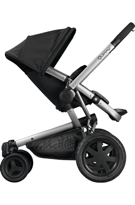Stroller Giveaway - omg check out the quinny buzz xtra stroller 594 99 arv giveaway jenns blah blah