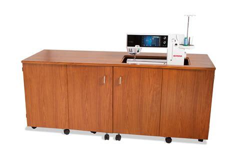 koala sewing machine cabinets koala sewing cabinets ebay vtg 1930s40s dollhouse wood