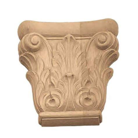 decori in legno per mobili decoro in legno scolpito13175