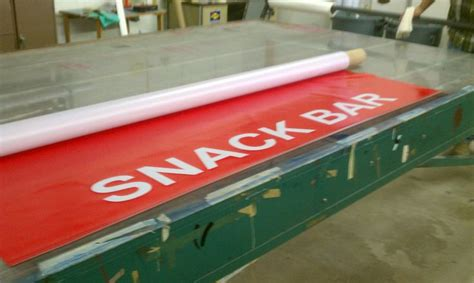 milliken awning milliken wholesale manufacturing and distribution can accommodate all your graphic
