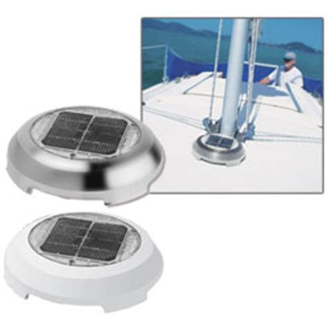 solar fan for boat hatch selecting air conditioning for your boat west marine