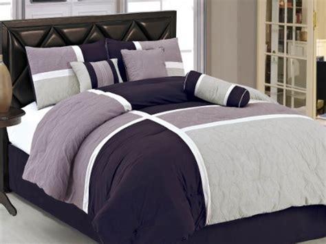 eggplant comforter set eggplant bedding sets webnuggetz