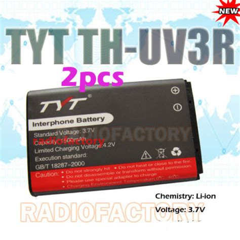 Ht Baofeng Uv 3r Dual Band Free tyt th uv3r software version free software