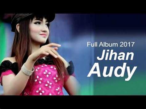 despacito jihan audy mp3 full album jihan audy mp3 download stafaband