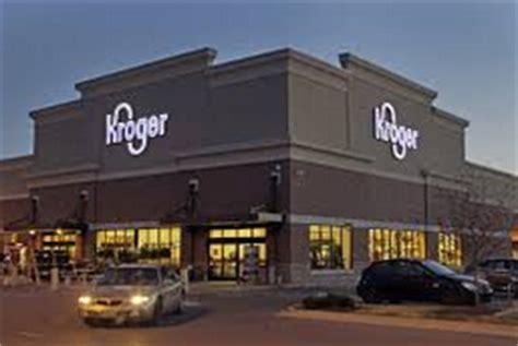Kroger Monthly Sweepstakes - www krogerfeedback com kroger receipt survey survey receipts