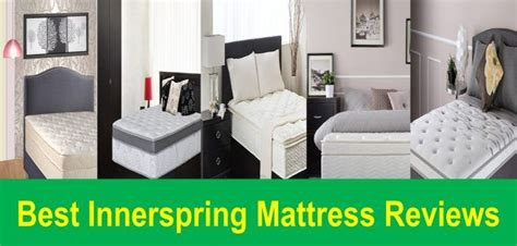 Malfors Foam Mattress Review by The 25 Best Ideas About Mattress Comparison On