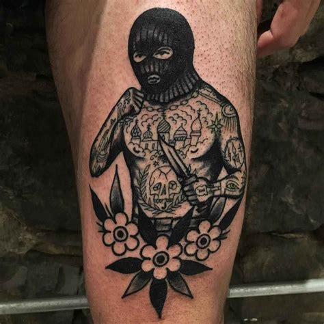 traditional tattoo artists traditional tattoos victor vaclav inkppl