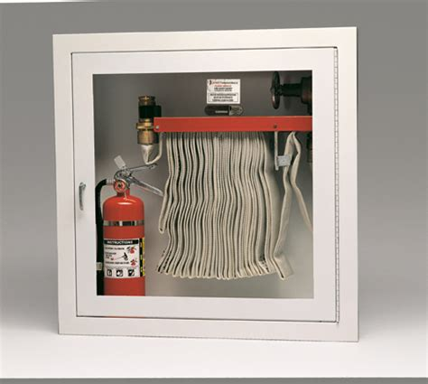 fire department valve cabinet fire hose valve cabinet cabinets matttroy