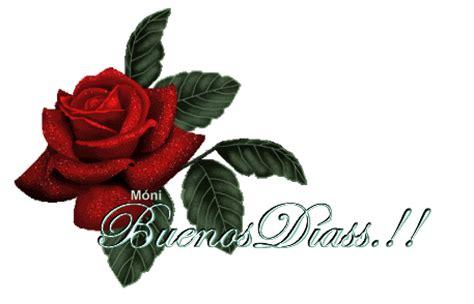 imagenes buenos dias con rosas buenos dias rosas imagui
