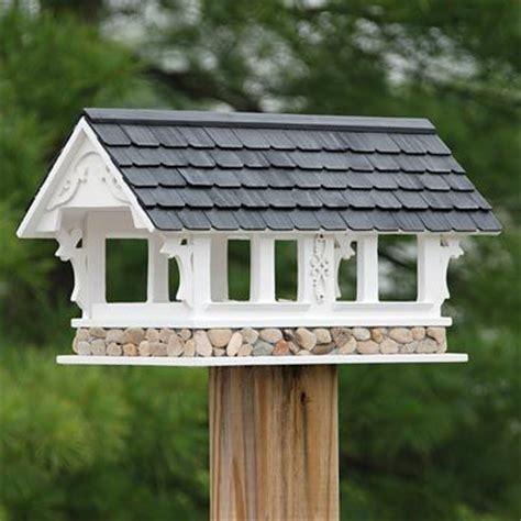 Garten Ideen 5091 by 5091 Besten Any Birdie Home Bilder Auf