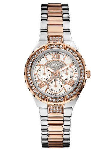 Guess Merica Rosegold Limited 1000 images about watches wrist watches on quartz watches and black