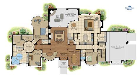 villa luxury home design houston 100 mediterranean house plans houston 11