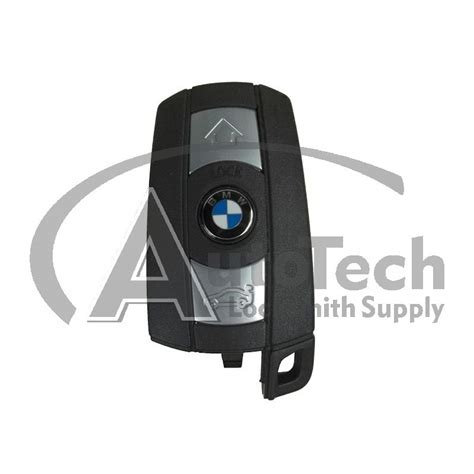 bmw comfort access not working 28 images bmw comfort access not working keyfob