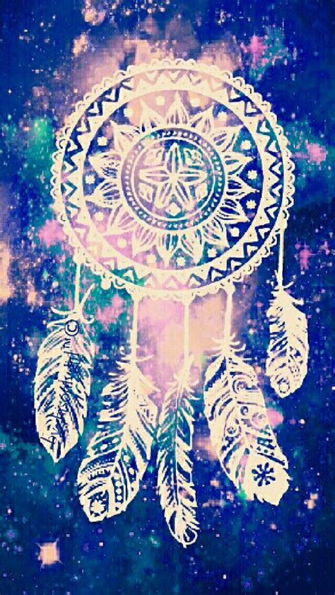 wallpapers galaxy vintage vintage blue galaxy wallpaper i made for the app cocoppa