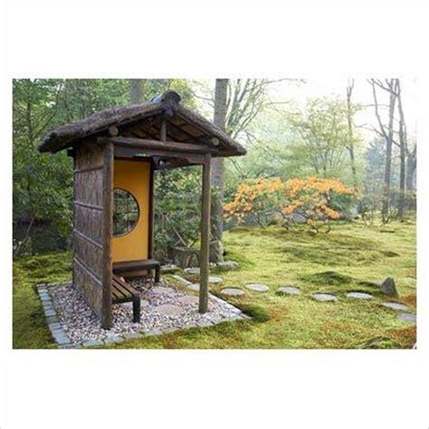 covered garden bench 1141 best japanese gardening images on pinterest japanese gardens kyoto garden and water gardens