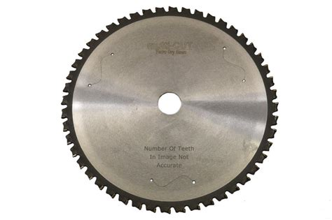 saw bench blades saw bench blades 28 images saw bench blades 28 images