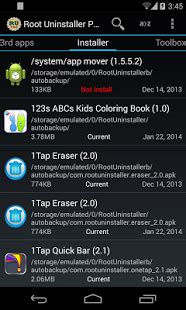 root 4 1 2 apk root uninstaller apk for blackberry android apk apps for blackberry for bb