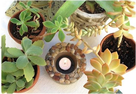 Kerzenhalter Outdoor by Diy Outdoor Lighting Outdoor Entertaining Ideas