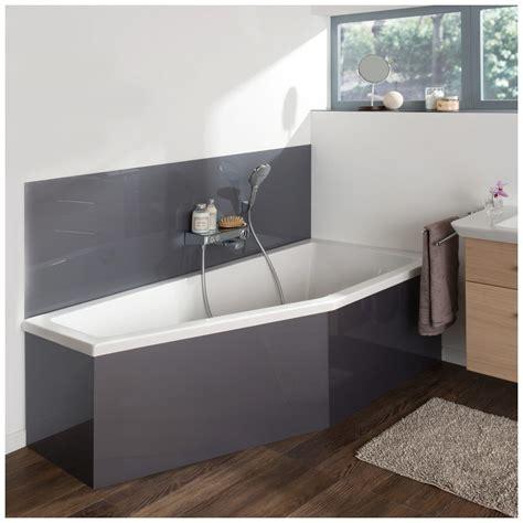 badewanne schmal raumspar badewanne 170 215 75 energiemakeovernop