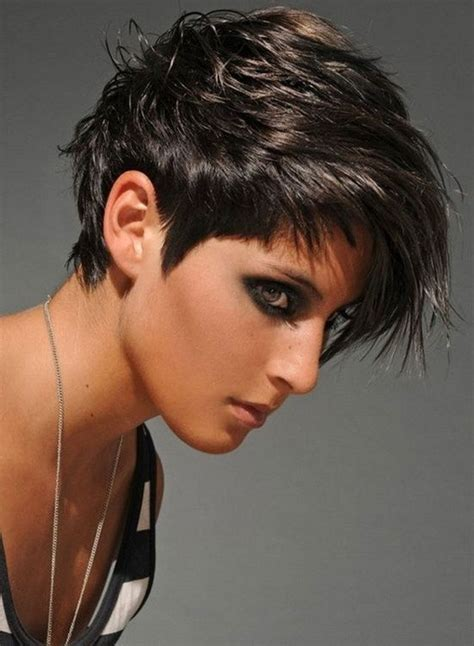 awesome hairstyles for fall short haircuts for fall fall 2011 short haircut trends