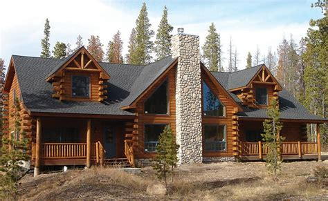 eastern adirondack home design reviews 1000 images about modular vacation home at lake george ny