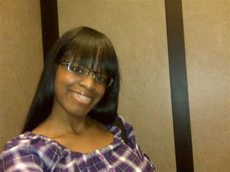 low maintenance sew in hairstyles my clients out and about america s sew in queen