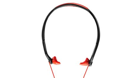 best headphones for running 2012 exercises for abs and legs shoulder lung cancer