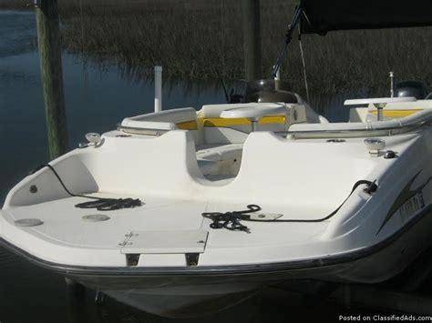 nada boats key west key west oasis 210 boats for sale