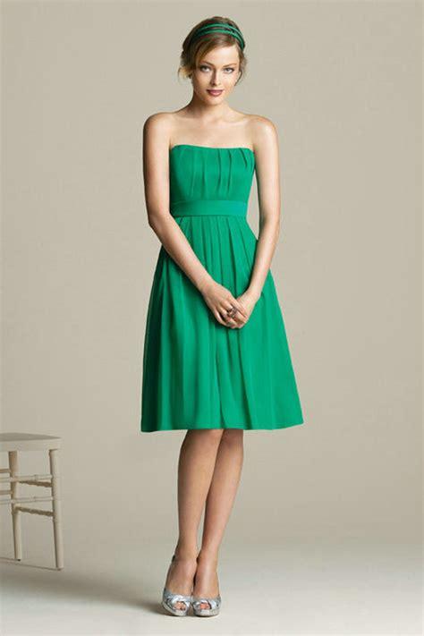 cocktail fashion green cocktail dress fashion week collections fashion
