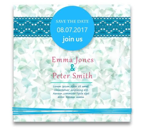 Wedding Card Design Cdr by Wedding Card Vector Cdr Chatterzoom