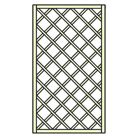teppich 2 x 2 m rankgitter b x h 100 x 180 cm bauhaus